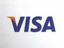 Visa увеличила прибыль в 6 раз и еще сэкономит $200 млн - «Новости Банков»