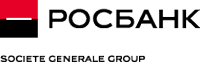 Росбанк - Развиваем транзакционный банкинг на Северо-Западе - «Пресс-релизы»