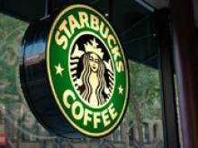 Starbucks разрешила крупному производителю шоколада продавать свой кофе - «Новости Банков»