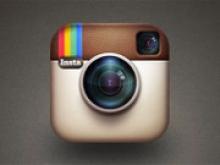 В Instagram появятся покупки - «Новости Банков»