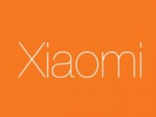 Xiaomi разрабатывает смартфон с загадочным процессором - «Новости Банков»