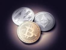 Bloomberg совместно с криптокомпанией запускают индекс криптовалют - «Новости Банков»