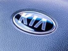 В KIA создан дизельный двигатель с технологией «мягкого гибрида» - «Новости Банков»