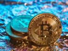 Курс Bitcoin: самая главная криптовалюта продолжает дешеветь - «Новости Банков»