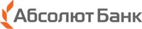 Татьяна Ушкова вступила в должность председателя правления Абсолют Банка - «Пресс-релизы»