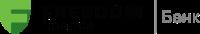 Банк «Фридом Финанс» предлагает вклад «Проценты вперед», выдача всех % за 12 мес. в день открытия вклада - «Новости Банков»