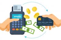Эволюция платежных систем: бежим за Кенией - «Финансы»