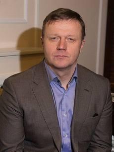 «Российский рынок акций превратился в песочницу» - «Интервью»