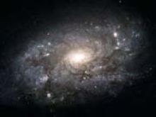 На МКС может появиться лазер для уничтожения космического мусора - «Новости Банков»