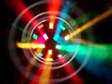 Лазеры могут сделать компьютеры в миллион раз быстрее - «Новости Банков»