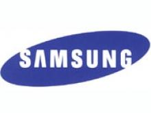 Samsung создаёт беспроводную гарнитуру - «Новости Банков»