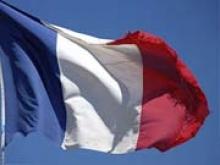Французы готовят к премьере новый компактный электромобиль - «Новости Банков»