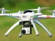 Исследователи начали обучать дронов в виртуальной реальности во избежание столкновений - «Новости Банков»