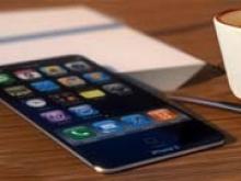 Началось производство чипов для новых iPhone - «Новости Банков»
