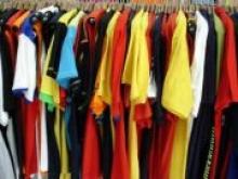 В Великобритании планируют ввести налог на одежду - «Новости Банков»