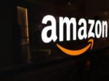 Союз правозащитных групп просит компанию Amazon отменить систему распознавания лиц - «Новости Банков»