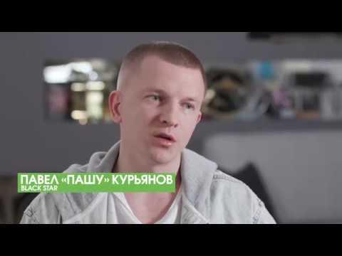 Истории успешного бизнеса  - «Видео - Сбербанк»