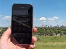 Все новые iPhone получат OLED-дисплеи - СМИ - «Новости Банков»