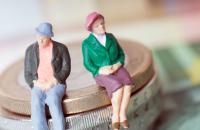 Пенсий всем не хватит — не надейтесь: государственные пенсионные системы на пороге глобального кризиса - «Финансы»