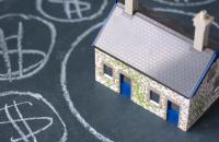 Жизнь без пузыря: может ли бурный рост ипотеки привести к новому финансовому кризису? - «Финансы»