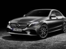 600 тыс. дизельных Mercedes C-Class и G-Class вернут на ремонт - СМИ - «Новости Банков»