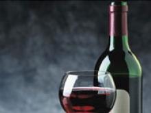 За пять лет мировой рынок вина вырастет на 130 млрд долларов (прогноз) - «Новости Банков»