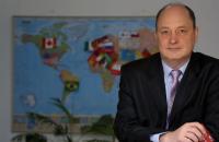 Сергей Корешков, руководитель учебного центра UCS: «Уникальные знания для бизнеса» - «Финансы»