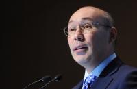Кайрат Келимбетов, управляющий Международным финансовым центром «Астана»: «Мы создали для бизнеса стран Евразии финансовую инфраструктуру мирового уровня» - «Финансы»