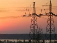 В ЕС хотят снизить выбросы на 95% за счет электрификации - «Новости Банков»