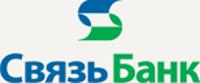 Управляющим Санкт-Петербургским филиалом Связь-Банка стал Юрий Леонов - «Новости Банков»
