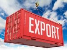 ЕС введет пошлины на ряд американских товаров с июля - «Новости Банков»