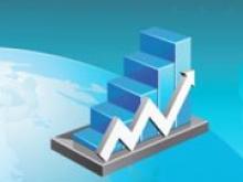 Рынку носимых устройств прогнозируют рост - «Новости Банков»