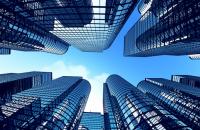 Жизнь напрокат: новая революция в экономике - «Финансы»
