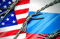 Как богатые россияне зарабатывают на санкциях - «Финансы»