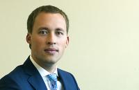 Максим Березин, КРОК: 8 причин передать банковскую инфраструктуру облачному провайдеру - «Финансы»
