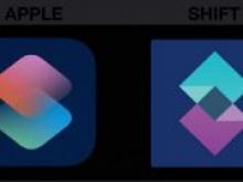 Apple обвинили в краже логотипа - «Новости Банков»