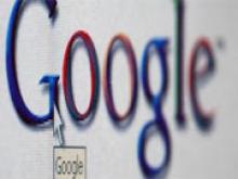 Google отказался от разработки искусственного интеллекта для военных - «Новости Банков»