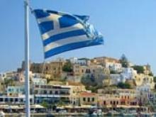 Еврозона отложила выплату Греции транша в 1 миллиарда евро - «Новости Банков»