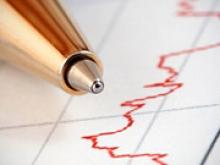 Всемирный банк описал сценарий новой глобальной рецессии - «Новости Банков»