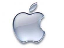Apple добавила поддержку трёхмерного звука - «Новости Банков»