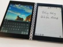 Intel представил устройство с двумя дисплеями - «Новости Банков»