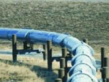 Китай получит кредит в $600 млн на канализацию и воду - «Новости Банков»
