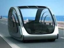 «КамАЗ» начнет производство беспилотных автомобилей в 2021 году - «Новости Банков»