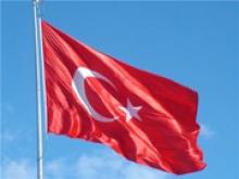 Турция планирует запустить производство пяти моделей авто - «Новости Банков»