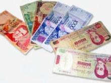 Гиперинфляция в Венесуэле достигла 24571% - «Новости Банков»