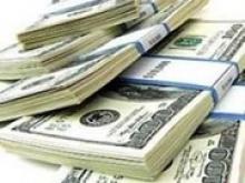 $6 млрд украинские банки должны иностранным кредиторам - НБУ - «Новости Банков»