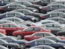 Китайские автопроизводители переориентируют свои инвестиции из США в Европу - «Новости Банков»