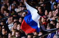 Отфутболим мошенников: как не дать злоумышленникам нажиться на вас во время чемпионата мира в России - «Финансы»