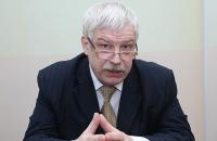 Евгений Хохлов, ПрограмБанк: «Наше решение позволяет банкам видеть, сочетание каких факторов уменьшает их потери и увеличивает прибыль» - «Финансы»