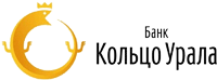 Банк «Кольцо Урала» - Важная информация для держателей карт VISA - «Пресс-релизы»